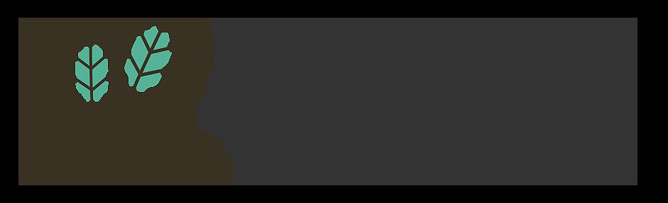 Homegrown Farms Semenyih